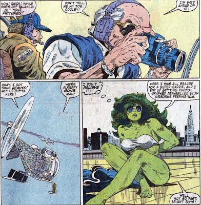 she-hulk-nude-shots-ff-275