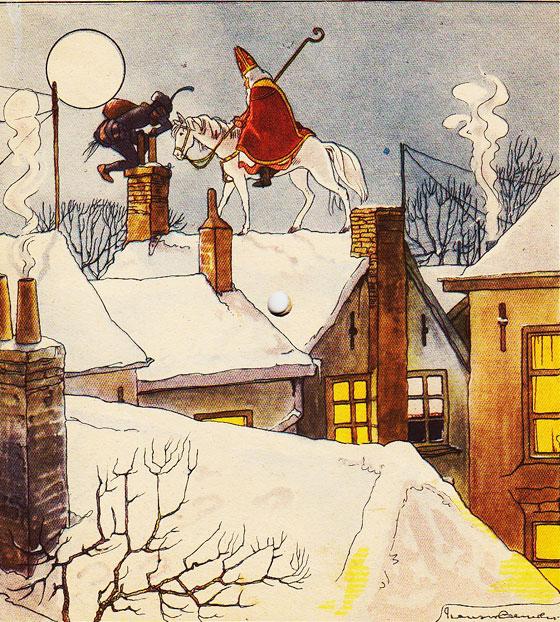 Sinterklaas_nansvanleeuwen1