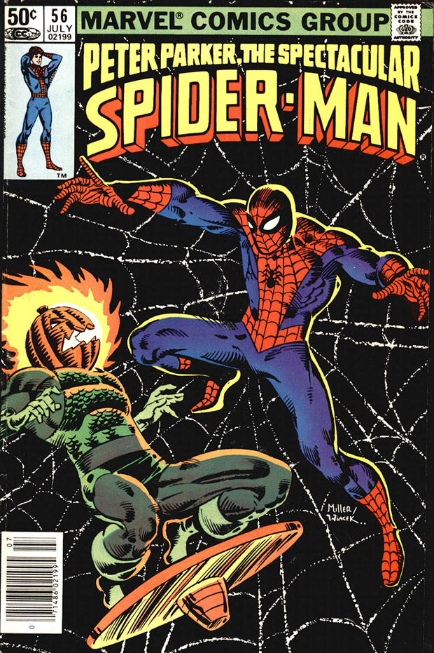 Spec-SpiderMan-056_cover