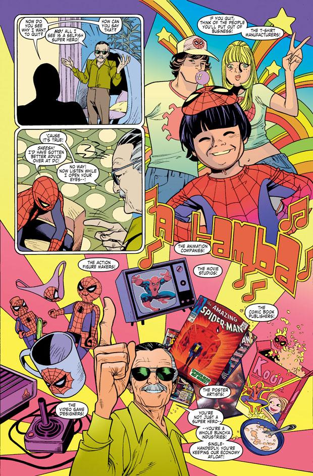 Stan-Lee-Meets-Spider-Man-01