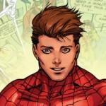 Spidey's web: Peter Parkers positieve boodschap