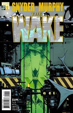 The-Wake-Scott-Snyder-issue