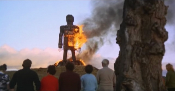 The.Wicker.Man.1973