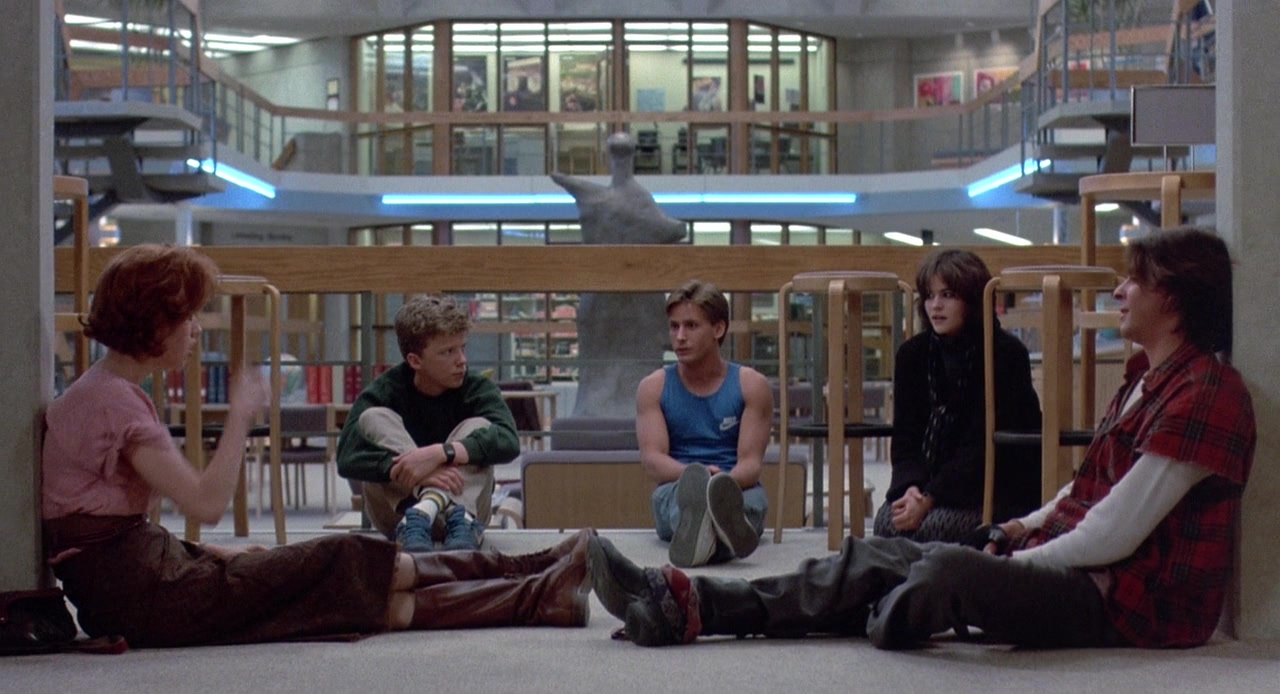 the_breakfast_club_1985_beste-scene