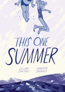This-One-Summer-cover