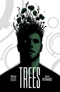 Trees_vol1-cover