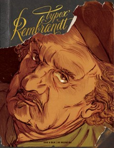Typex_Rembrandt-cover