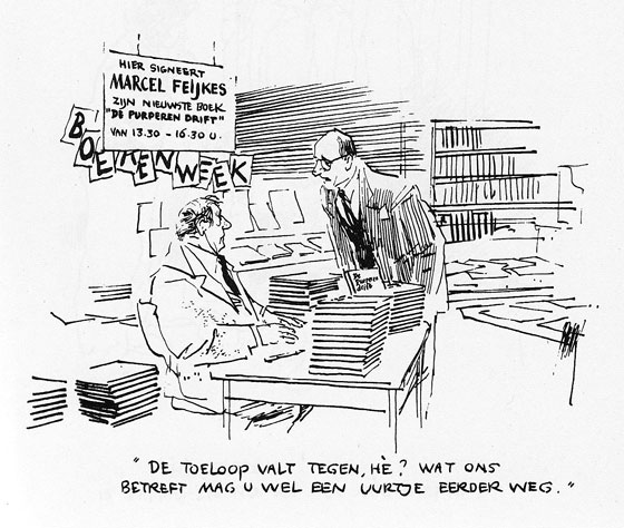 VanStraaten_boekenweek1