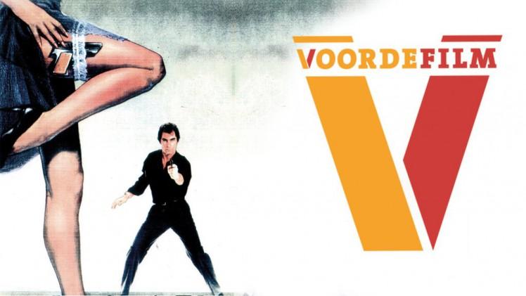 VdF_Bond