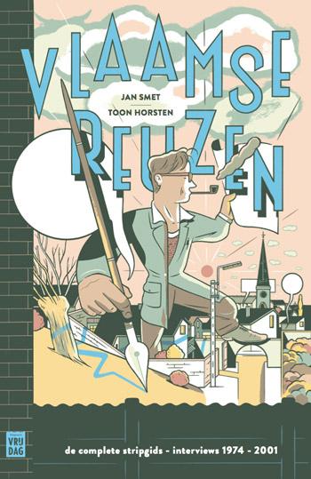 VlaamseReuzen_cover