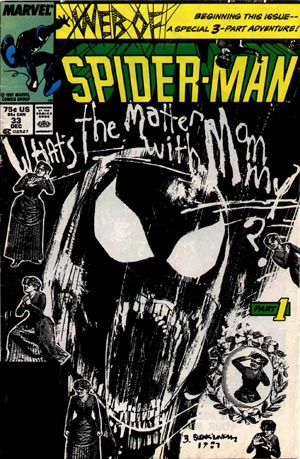 WEB_OF_SPIDER_MAN_033-cover