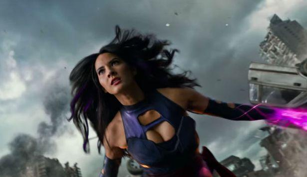 X-Men-Apocalypse munn