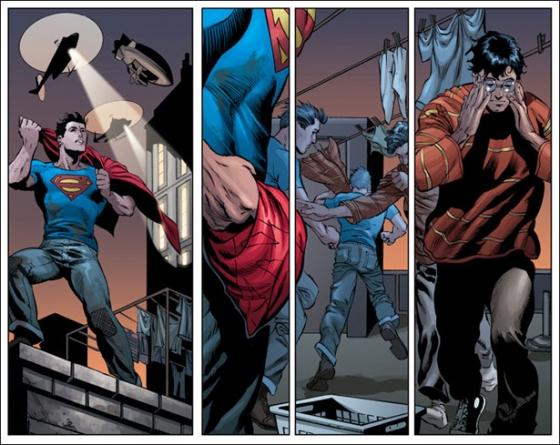 action-comics1_clark