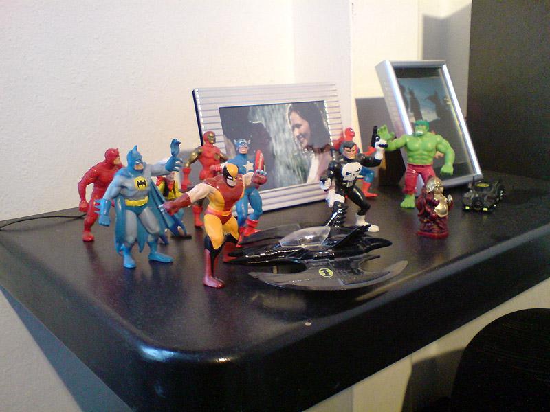 action-figures-hoorn