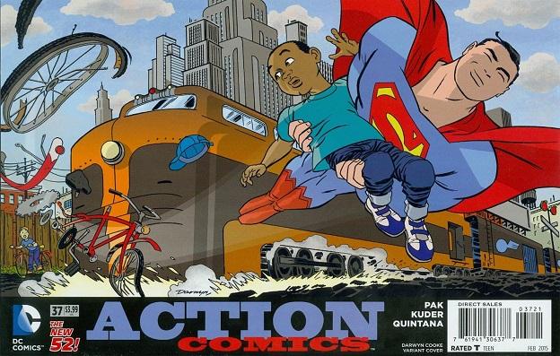 action_comics_darwyn_cooke