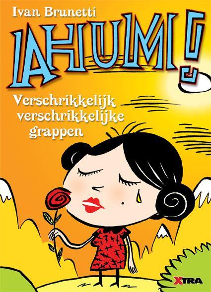 ahum_cover