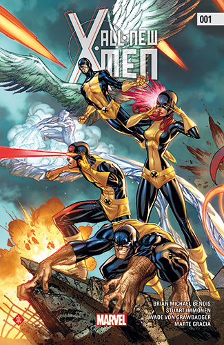 all-new-x-men-cover