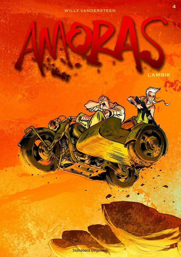 amoras_04_cover