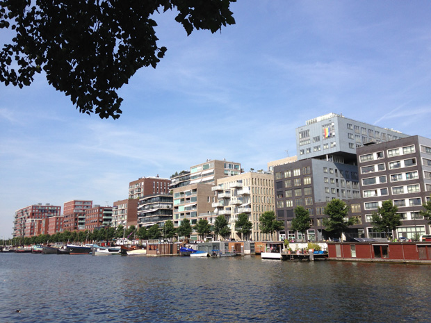 amsterdam_water