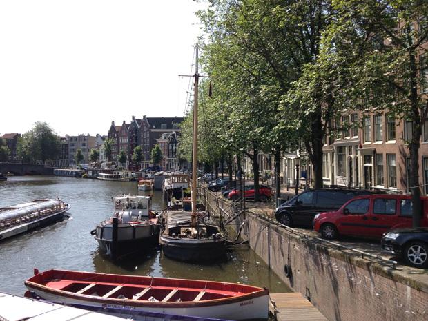 amsterdam_water_02