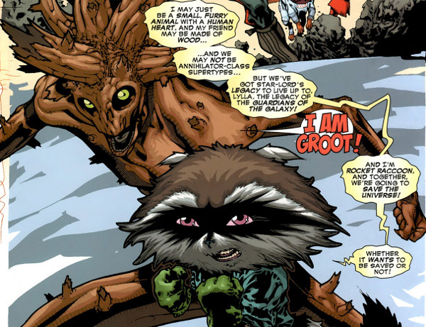 annihilators-4-groot-raccoon