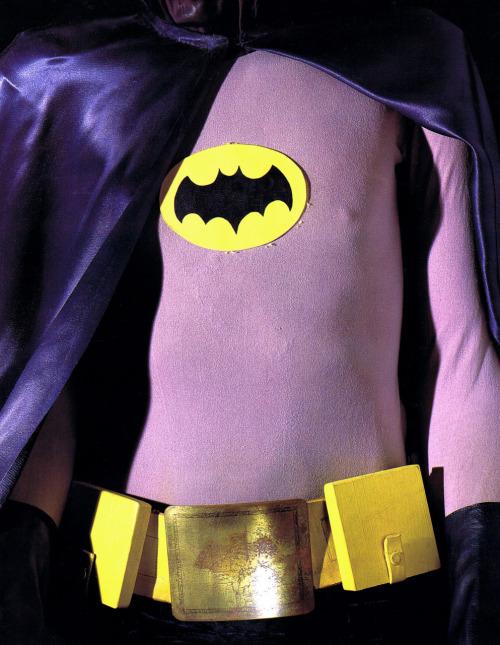 batman-kostuum-adam-west