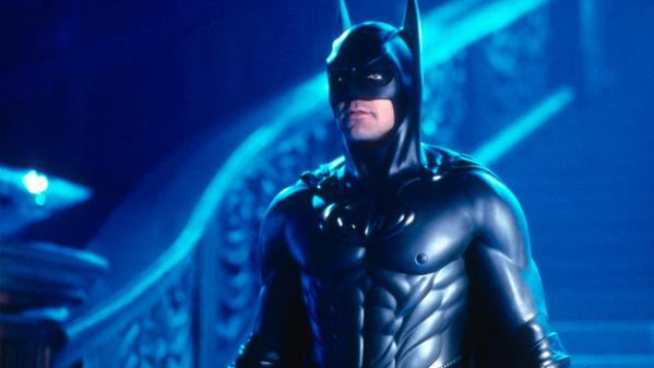 batman_clooney
