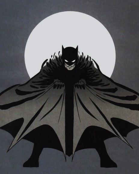 batman_year-one