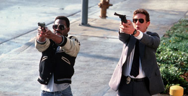 beverly_hills_cop_2_shoot_it