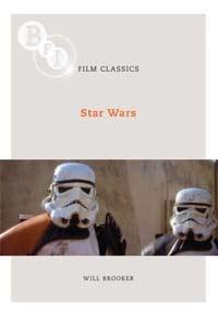 bfi-star-wars