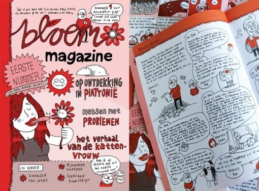 bloem_magazine_van_barneveld