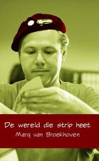 boek_marqvanbroekhoven