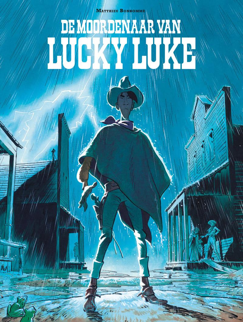 bonhomme-lucky-luke-cover