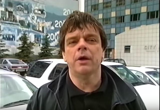 Dit is dus geen foto van Klaas Koppe. Ik herhaal: dit is GEEEEEEEEEEEN foto van Klaas Koppe.