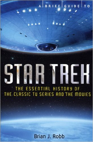 brief-guide-to-star-trek