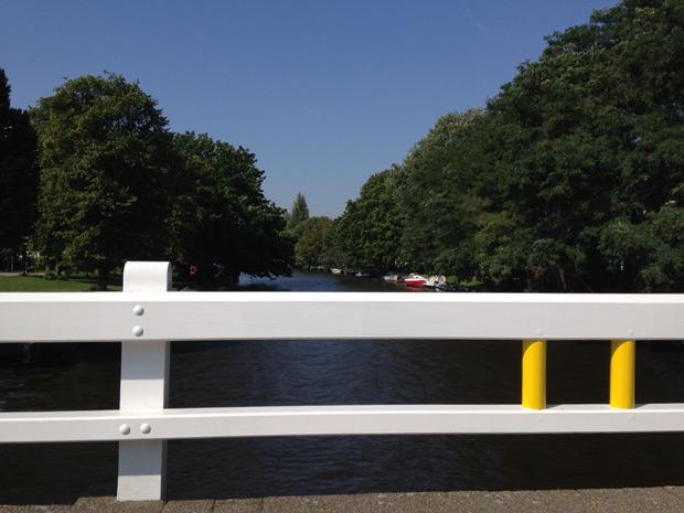 brug_amsterdam_zuid