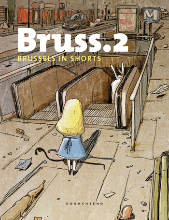 bruss2_cover_350