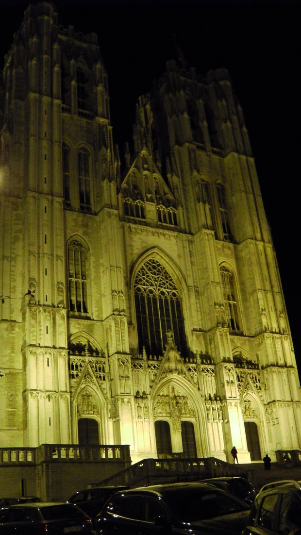 brussel_kathedraal_02