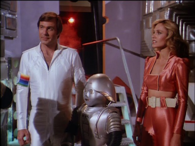 buck-rogers-in-the-25th-century-screenshot
