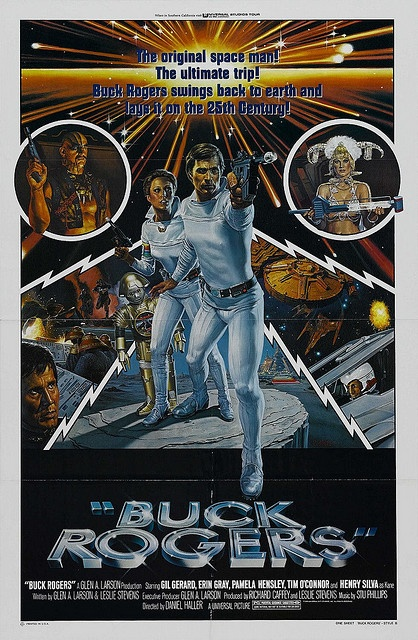 buckrogers_poster