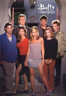 buffy_the_vampire_slayer_