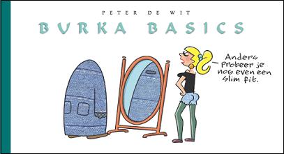 burkabasics_cover