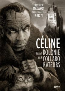 celine-cover