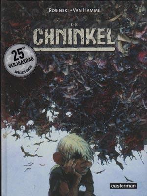 chninkel_cover