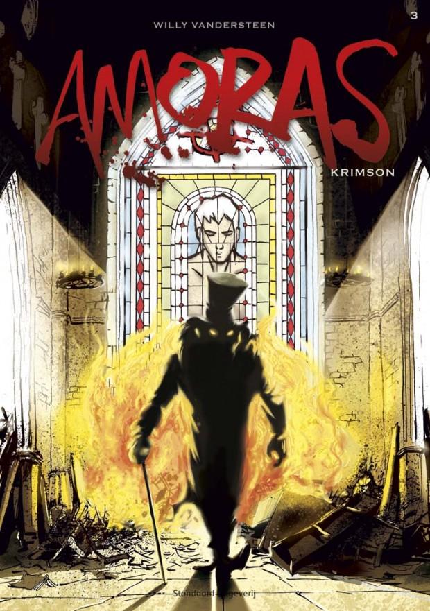 cover-amoras-3