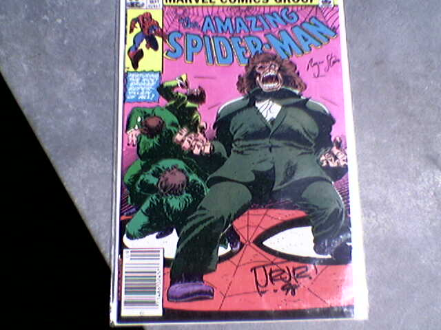 cover asm 232