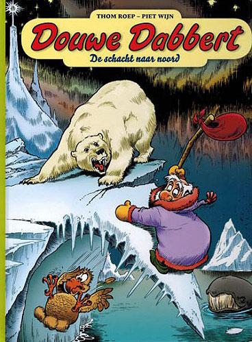 cover-douwe-dabbert-06