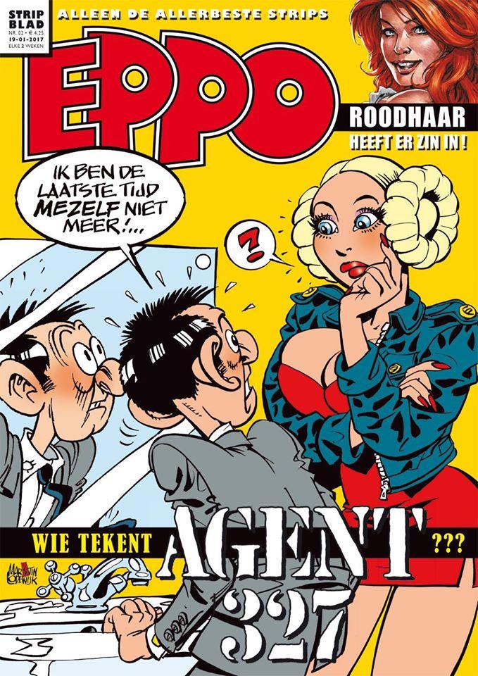 cover eppo_02 agent 327
