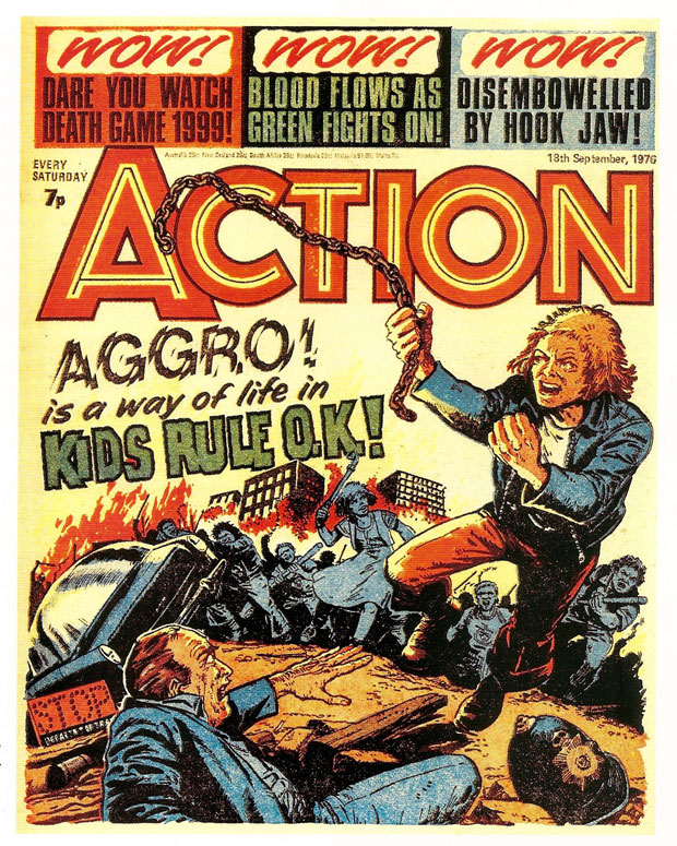 cover_action