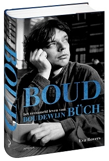 cover_boud